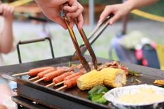 野菜野菜肉肉野菜野菜