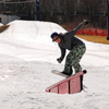 """The Day """"UP-rail#3"""""""