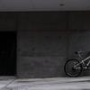 いい自転車