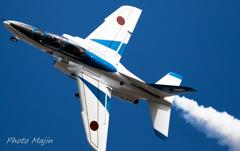 2018岐阜基地航空祭