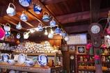 恵比寿や陶器店 @ 知立
