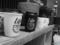 Life & cycle