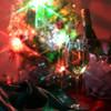 テーブルフォト~クリスマス編Ⅱ