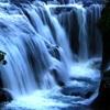・・滝・・