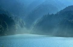朝倉の自然