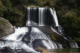 竜門の滝 (大分県)