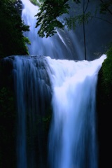 水のある風景 43