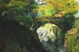 ・・石橋・・