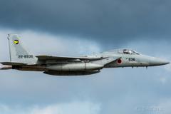 航空祭 in KOMATSU