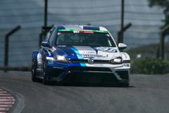 SUPER耐久レース