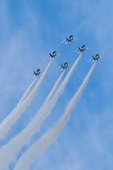 千歳基地航空祭 ②