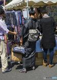 DSC04179 新しい着物ファッション