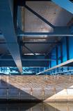 20161025-DSC03744-橋の天井こんなにキレイです