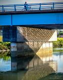 DSC02701-橋脚のX模様