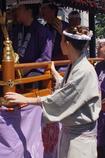 三社祭-1