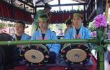 三社祭-2