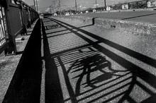 DSC05932 橋の端