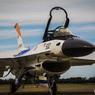 飛行開発実験団 XF-2A