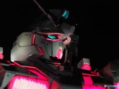 Gundam-UC