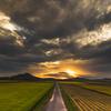 田舎の風景4