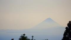 富士山??