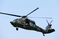 UH-60JA (43130)