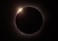 SONY NEX-5Nで撮影した(ダイヤモンドの粒)の写真(画像)