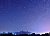 NIKON NIKON D7200で撮影した(fantastic night)の写真(画像)