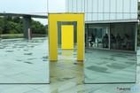 鏡の世界 黄色ゾーン 2