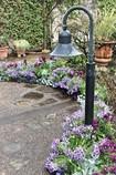 フラリエの庭