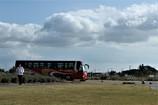 観光バス記念日