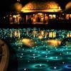 ラグーナの夜 パターン2