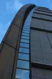 アクアタワー #4