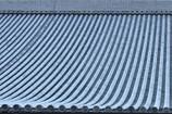 大屋根パターン2