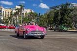 ハバナ旧市街(12)