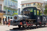 ハバナ旧市街(16)