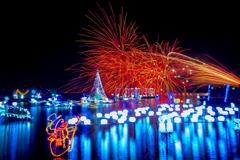 榛名湖2018(19)