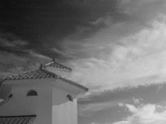 海と空と風と雲