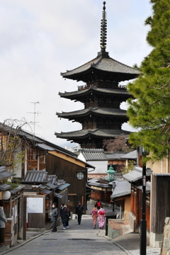 京都の定番!!