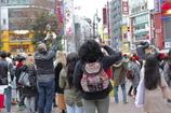 渋谷ディパック