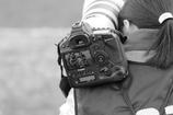 ラグビーインカメラ