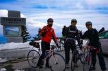 熊谷から自転車で!(驚きその2)
