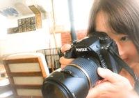 CANON Canon EOS-1D Mark II Nで撮影した(君の大きな瞳を狙って!)の写真(画像)