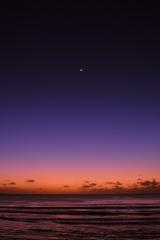 グアムの夕陽5