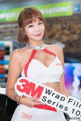 2017_SAS(김다온②)
