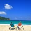 奄美大島の夏