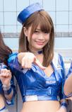 日本レースクイーン大賞2017グランプリ