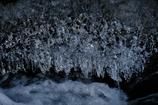 氷の造形 その9