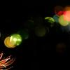 彼岸花と灯 その2