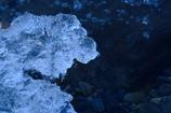 氷の造形 その8